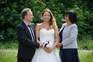avant de choisir votre photographe de mariage, lisez ceci !