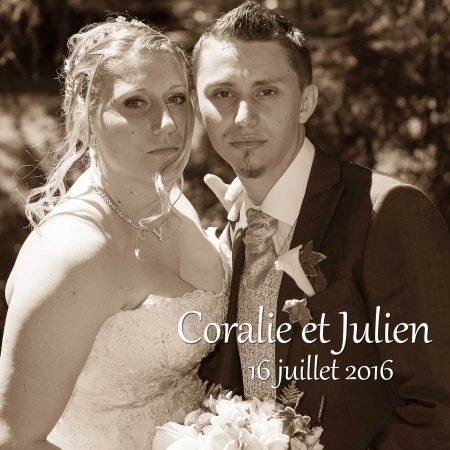 Album de mariage en Tarentaise