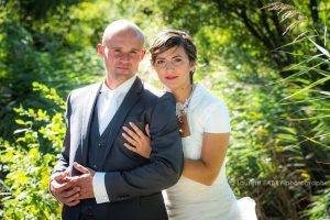 photo de couple, photographe de mariage en Savoie