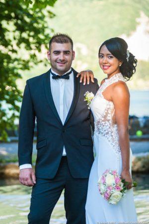 photographe de mariage en Haute Savoie : Mariage à l Imperial Palace, Annecy,