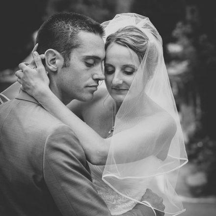 Les photos de couple en version portraits verticaux !